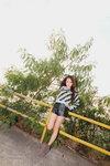 12122015_Lung Kwu Tan_SiCi Chen00009