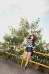 12122015_Lung Kwu Tan_SiCi Chen00010