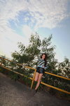 12122015_Lung Kwu Tan_SiCi Chen00013