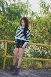 12122015_Lung Kwu Tan_SiCi Chen00017