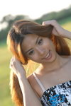 16082008_Nam Sang Wai_Sinka Chau00266