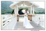 10052015_Inspiration Lake_Christy Au00005