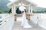 10052015_Inspiration Lake_Christy Au00007