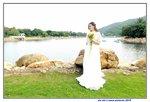 10052015_Inspiration Lake_Christy Au00013