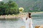10052015_Inspiration Lake_Christy Au00014
