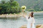 10052015_Inspiration Lake_Christy Au00015