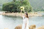 10052015_Inspiration Lake_Christy Au00016