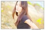 13092015_Lau Fau Shan_So Ka Yan00248