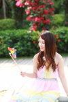 07052017_Ma Wan Park_Sonija Tam00008
