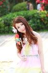 07052017_Ma Wan Park_Sonija Tam00012