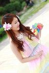 07052017_Ma Wan Park_Sonija Tam00017