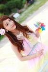 07052017_Ma Wan Park_Sonija Tam00019