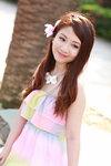 07052017_Ma Wan Park_Sonija Tam00023