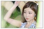 20062020_Nikon D800_Nan San Wai_Sonija Tam00156