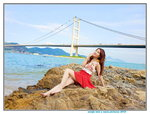 12052019_Samsung Smartphone Galaxy S10 Plus_Ma Wan Park Island_Sonija Tam00059