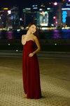 29062019_West Kowloon Promenade_Sonija Tam00005