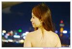 29062019_West Kowloon Promenade_Sonija Tam00121