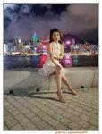 29062019_Samsung Smartphone Galaxy S10 Plus_West Kowloon Promenade_Sonija Tam00001