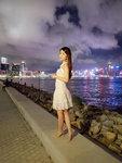 29062019_Samsung Smartphone Galaxy S10 Plus_West Kowloon Promenade_Sonija Tam00002