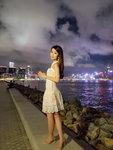29062019_Samsung Smartphone Galaxy S10 Plus_West Kowloon Promenade_Sonija Tam00003