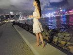 29062019_Samsung Smartphone Galaxy S10 Plus_West Kowloon Promenade_Sonija Tam00004