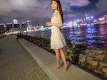 29062019_Samsung Smartphone Galaxy S10 Plus_West Kowloon Promenade_Sonija Tam00005