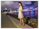 29062019_Samsung Smartphone Galaxy S10 Plus_West Kowloon Promenade_Sonija Tam00006