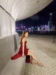 29062019_Samsung Smartphone Galaxy S10 Plus_West Kowloon Promenade_Sonija Tam00007