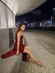 29062019_Samsung Smartphone Galaxy S10 Plus_West Kowloon Promenade_Sonija Tam00008