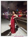29062019_Samsung Smartphone Galaxy S10 Plus_West Kowloon Promenade_Sonija Tam00009