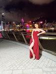 29062019_Samsung Smartphone Galaxy S10 Plus_West Kowloon Promenade_Sonija Tam00010