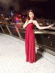 29062019_Samsung Smartphone Galaxy S10 Plus_West Kowloon Promenade_Sonija Tam00011