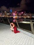 29062019_Samsung Smartphone Galaxy S10 Plus_West Kowloon Promenade_Sonija Tam00013