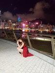 29062019_Samsung Smartphone Galaxy S10 Plus_West Kowloon Promenade_Sonija Tam00014