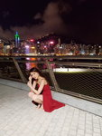 29062019_Samsung Smartphone Galaxy S10 Plus_West Kowloon Promenade_Sonija Tam00015