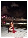 29062019_Samsung Smartphone Galaxy S10 Plus_West Kowloon Promenade_Sonija Tam00016