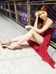 29062019_Samsung Smartphone Galaxy S10 Plus_West Kowloon Promenade_Sonija Tam00018