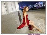 29062019_Samsung Smartphone Galaxy S10 Plus_West Kowloon Promenade_Sonija Tam00019