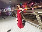 29062019_Samsung Smartphone Galaxy S10 Plus_West Kowloon Promenade_Sonija Tam00020