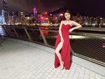 29062019_Samsung Smartphone Galaxy S10 Plus_West Kowloon Promenade_Sonija Tam00021