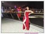 29062019_Samsung Smartphone Galaxy S10 Plus_West Kowloon Promenade_Sonija Tam00022