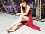 29062019_Samsung Smartphone Galaxy S10 Plus_West Kowloon Promenade_Sonija Tam00024