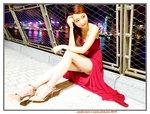 29062019_Samsung Smartphone Galaxy S10 Plus_West Kowloon Promenade_Sonija Tam00025