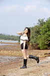 12112011_Wu Kai Sha Village_Stargaze Ma00002