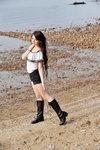 12112011_Wu Kai Sha Village_Stargaze Ma00004