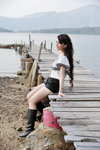 12112011_Wu Kai Sha Village_Stargaze Ma00014