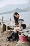 12112011_Wu Kai Sha Village_Stargaze Ma00017