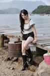 12112011_Wu Kai Sha Village_Stargaze Ma00021