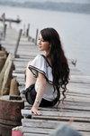 12112011_Wu Kai Sha Village_Stargaze Ma00023