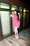 28102011_Kwun Tong Promenade_Stargaze Ma00001